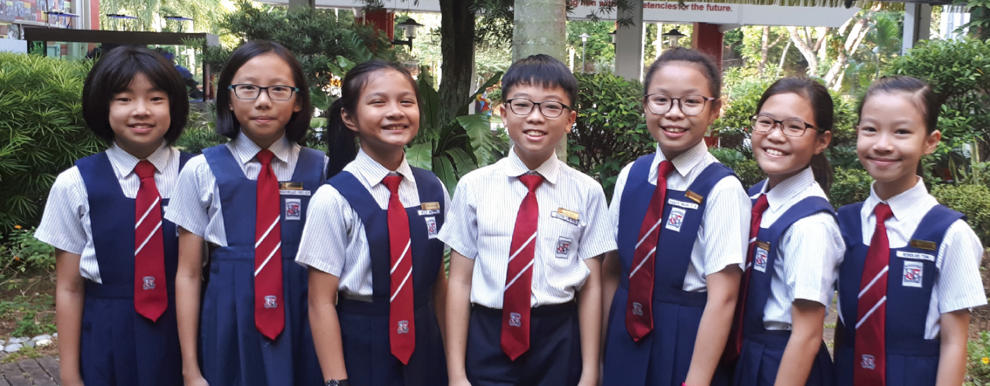 2019 Prefect EXCO.png