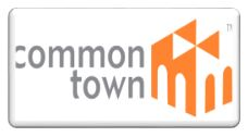 Commontown Logo v2.jpg
