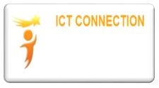ICT Connection Logo v2.jpg