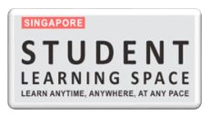 Student Learnign Space